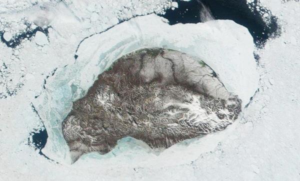http://www.gpavet.narod.ru/Names2/wrangel-island.jpg